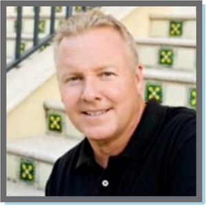 Rick Shockley Jr.