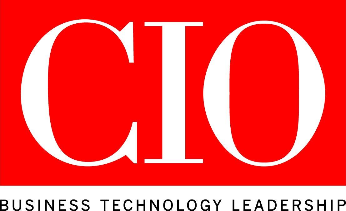 """Ricky Shockley Shares Insights on Google's """"Rank Brain"""" for CIO.com"""