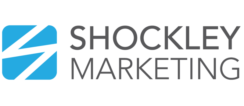 Shockley Marketing