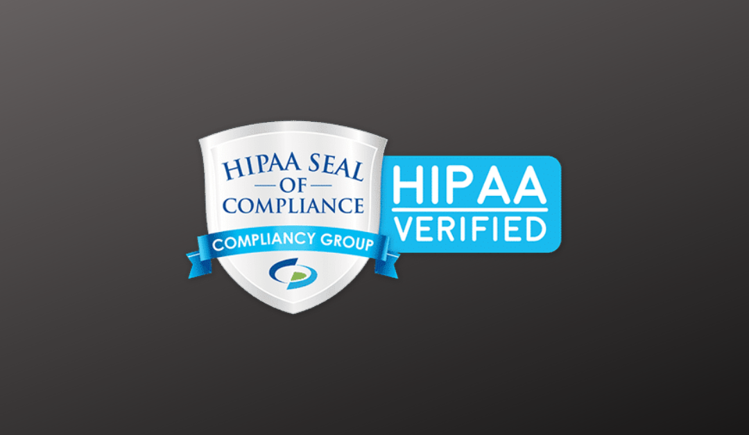 Shockley Marketing Achieves HIPAA Compliance with Compliancy Group